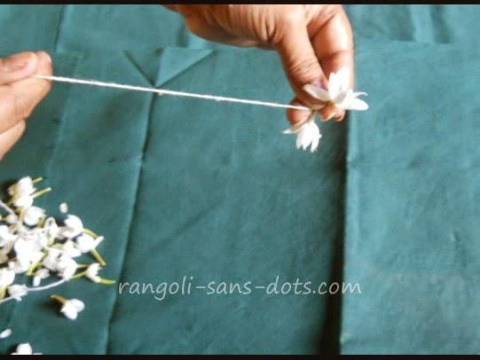 jasmine-stringing-2.jpg