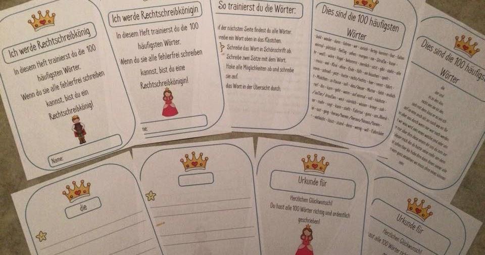 Erfreut 4Klasse Wort Probleme Arbeitsblatt Fotos - Arbeitsblatt ...