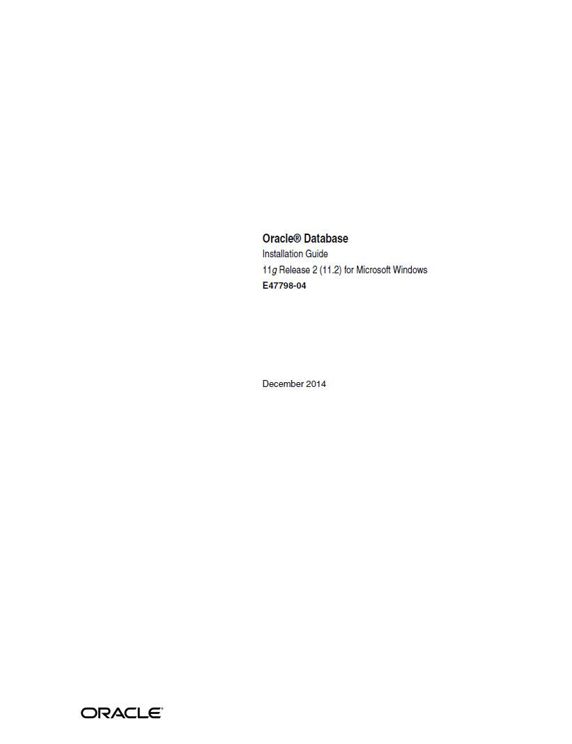 Free DownloadRead PDF EBook