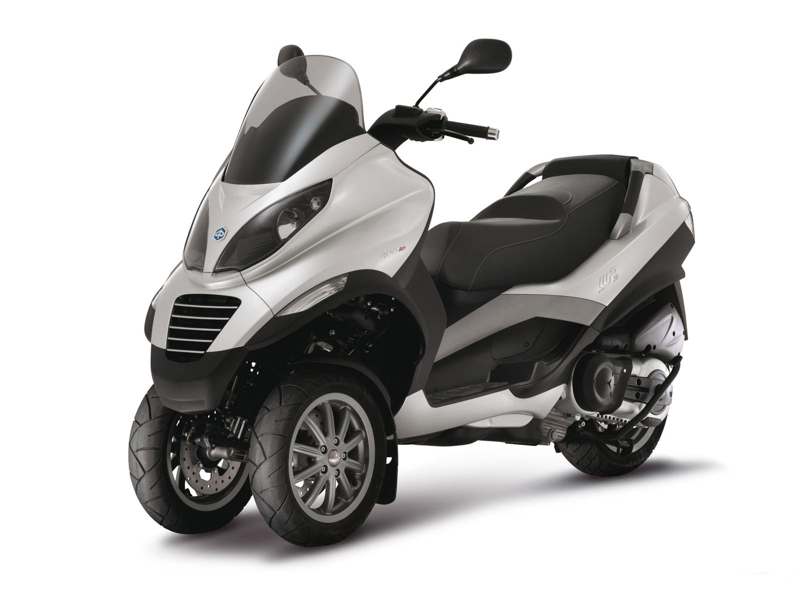 2008 piaggio mp3 400ie scooter pictures specifications. Black Bedroom Furniture Sets. Home Design Ideas
