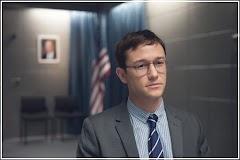 Snowden,神鬼駭客史諾登,斯諾登風暴