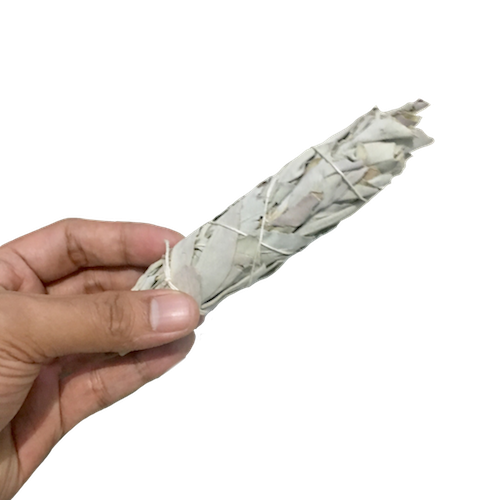 white sage smudge stick philippines, white sage manila, where to buy sage in philippines, white sage for sale philippines
