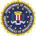 At a glance : FBI
