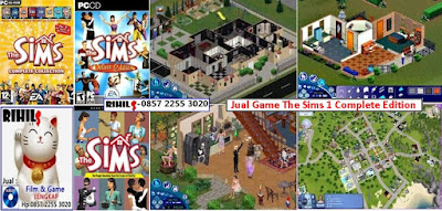 The Sims 1 Complete Edition, Game The Sims 1 Complete Edition, Game PC The Sims 1 Complete Edition, Game Komputer The Sims 1 Complete Edition, Game Laptop The Sims 1 Complete Edition, Game Notebook/Netbook The Sims 1 Complete Edition. Daftar Game The Sims 1 Complete Edition Lengkap, Kaset The Sims 1 Complete Edition, Kaset Game The Sims 1 Complete Edition, Jual Kaset Game The Sims 1 Complete Edition, Jual Game The Sims 1 Complete Edition, Jual Game The Sims 1 Complete Edition Lengkap, Jual Game The Sims 1 Complete Edition untuk PC Laptop atau Komputer, Jual Game The Sims 1 Complete Edition untuk Notebok atau Netbook, Download Game The Sims 1 Complete Edition untuk PC Laptop, Cara Install Game The Sims 1 Complete Edition PC Laptop, Harga Game The Sims 1 Complete Edition Murah Lengkap Berkualitas, Game The Sims 1 Complete Edition paling Lengkap dan Work Install, Game The Sims 1 Complete Edition Semua Version, Game Full Version, Game The Sims 1 Complete Edition Full Crack, Game The Sims 1 Complete Edition Full Serial Number, Tempat Download dan Install Game The Sims 1 Complete Edition, Jual Kumpulan Game The Sims 1 Complete Edition, Main Game The Sims 1 Complete Edition, Cara Install Game The Sims 1 Complete Edition, Cara Main Game The Sims 1 Complete Edition, Game The Sims 1 Complete Edition di Laptop, Game The Sims 1 Complete Edition di Komputer, Jual Game The Sims 1 Complete Edition untuk PC Komputer dan Laptop, Daftar Game The Sims 1 Complete Edition, Tempat Jual Beli Game PC The Sims 1 Complete Edition, Situs yang menjual Game The Sims 1 Complete Edition, Tempat Jual Beli Kaset Game The Sims 1 Complete Edition Lengkap Murah dan Berkualitas, Hiburan PC Laptop Game The Sims 1 Complete Edition, Isi Game The Sims 1 Complete Edition untuk PC Laptop, Web Jual Beli GameThe Sims 1 Complete Edition, Cari Game The Sims 1 Complete Edition Murah, Cari Penjual Game The Sims 1 Complete Edition, Berbagi Game The Sims 1 Complete Edition, Spesfikasi Game The Sims 1 Complete Edition, Spek Game The Sims 1 Complete Edition, Tutorial Install Game The Sims 1 Complete Edition, Tempat Jual Game The Sims 1 Complete Edition Komputer PC Laptop Notebook Netbook Murah Lengkap Berkualitas di Bandung Indonesia,The Sims 1 Expansion Lengkap, Game The Sims 1 Expansion Lengkap, Game PC The Sims 1 Expansion Lengkap, Game Komputer The Sims 1 Expansion Lengkap, Game Laptop The Sims 1 Expansion Lengkap, Game Notebook/Netbook The Sims 1 Expansion Lengkap. Daftar Game The Sims 1 Expansion Lengkap Lengkap, Kaset The Sims 1 Expansion Lengkap, Kaset Game The Sims 1 Expansion Lengkap, Jual Kaset Game The Sims 1 Expansion Lengkap, Jual Game The Sims 1 Expansion Lengkap, Jual Game The Sims 1 Expansion Lengkap Lengkap, Jual Game The Sims 1 Expansion Lengkap untuk PC Laptop atau Komputer, Jual Game The Sims 1 Expansion Lengkap untuk Notebok atau Netbook, Download Game The Sims 1 Expansion Lengkap untuk PC Laptop, Cara Install Game The Sims 1 Expansion Lengkap PC Laptop, Harga Game The Sims 1 Expansion Lengkap Murah Lengkap Berkualitas, Game The Sims 1 Expansion Lengkap paling Lengkap dan Work Install, Game The Sims 1 Expansion Lengkap Semua Version, Game Full Version, Game The Sims 1 Expansion Lengkap Full Crack, Game The Sims 1 Expansion Lengkap Full Serial Number, Tempat Download dan Install Game The Sims 1 Expansion Lengkap, Jual Kumpulan Game The Sims 1 Expansion Lengkap, Main Game The Sims 1 Expansion Lengkap, Cara Install Game The Sims 1 Expansion Lengkap, Cara Main Game The Sims 1 Expansion Lengkap, Game The Sims 1 Expansion Lengkap di Laptop, Game The Sims 1 Expansion Lengkap di Komputer, Jual Game The Sims 1 Expansion Lengkap untuk PC Komputer dan Laptop, Daftar Game The Sims 1 Expansion Lengkap, Tempat Jual Beli Game PC The Sims 1 Expansion Lengkap, Situs yang menjual Game The Sims 1 Expansion Lengkap, Tempat Jual Beli Kaset Game The Sims 1 Expansion Lengkap Lengkap Murah dan Berkualitas, Hiburan PC Laptop Game The Sims 1 Expansion Lengkap, Isi Game The Sims 1 Expansion Lengkap untuk PC Laptop, Web Jual Beli GameThe Sims 1 Expansion Lengkap, Cari Game The Sims 1 Expansion Lengkap Murah, Cari Penjual Game The Sims 1 Expansion Lengkap, Berbagi Game The Sims 1 Expansion Lengkap, Spesfikasi Game The Sims 1 Expansion Lengkap, Spek Game The Sims 1 Expansion Lengkap, Tutorial Install Game The Sims 1 Expansion Lengkap, Tempat Jual Game The Sims 1 Expansion Lengkap Komputer PC Laptop Notebook Netbook Murah Lengkap Berkualitas di Bandung Indonesia.