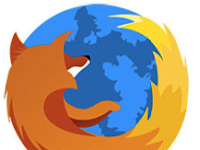 Firefox 49.0.1 Offline Installer - English (US)