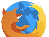 Firefox 49.0.1 Offline Installer - English (US)