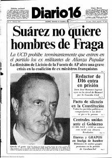 https://issuu.com/sanpedro/docs/diario_16._23-8-1977