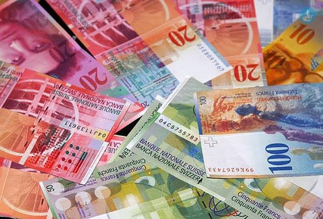 Περιφερειάρχης Πελοποννήσου: Δικαιωμένοι για την υποστήριξη των δανειοληπτών σε ελβετικό φράγκο