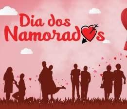 Promoção Dia dos Namorados 2018 Jóias e Perfumes Dose Dupla
