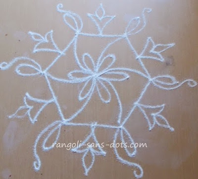 kolam-simple-design-3.jpg