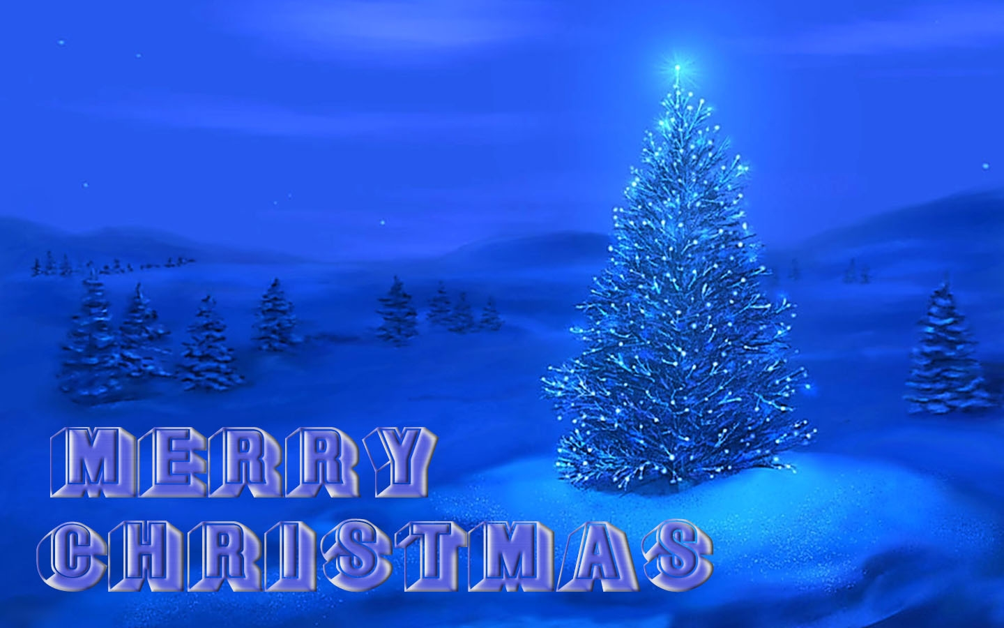 wallpaper proslut: Christmas Holidays Photo Greetings ...