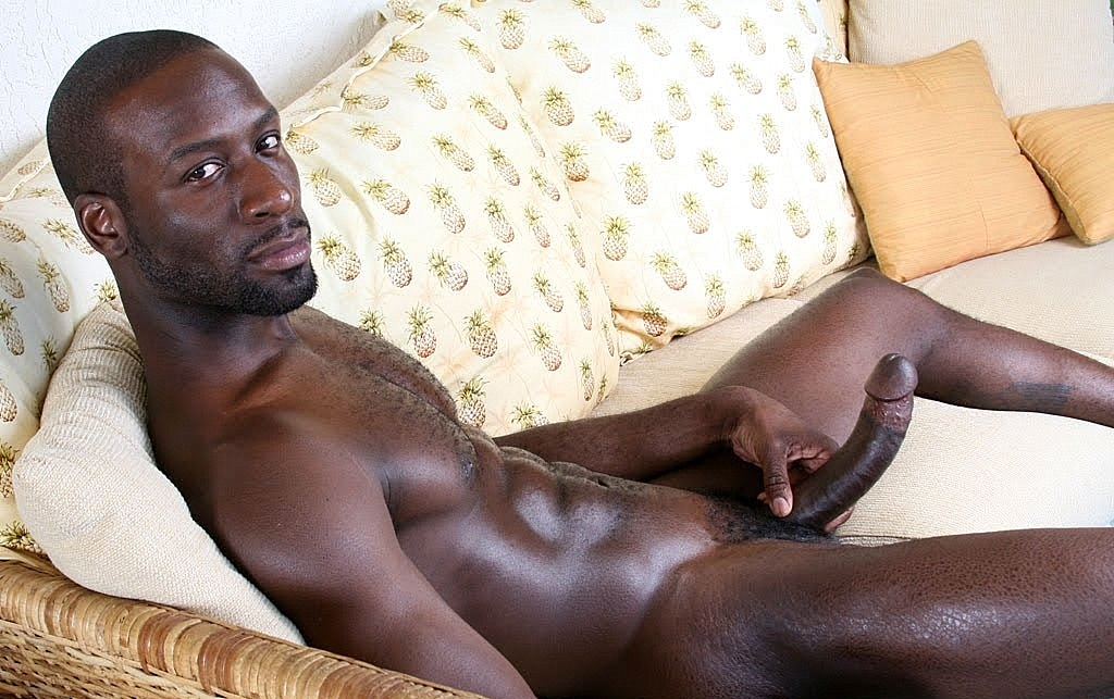 african-with-big-dick-twink