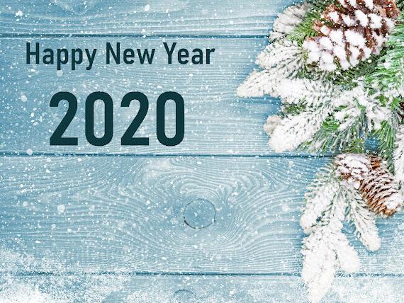 Happy New Year 2020 download besplatne pozadine za desktop 1152x864 slike ecards čestitke Sretna Nova 2020 godina