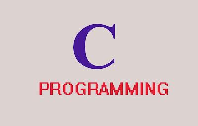Programming Problem, solve Programming Problem, Programming, Programming Practice,