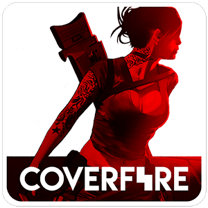 Cover Fire 1.3.5 (Mod Money / VIP) Apk + Data