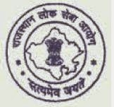 RPSC Recruitment 2014 www.rpsc.rajasthan.gov.in