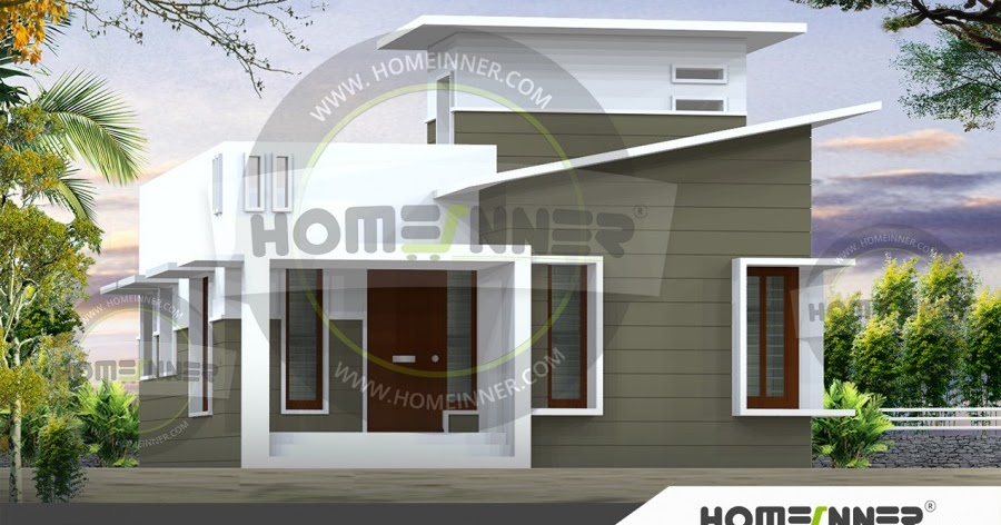 Small%2Bbudget%2Bhouse%2Bplan - View Small Low Budget House Design Model Pics