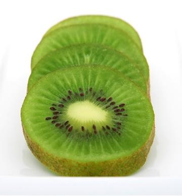 Inilah 10 Manfaat Sehat Buah Kiwi untuk Tubuh