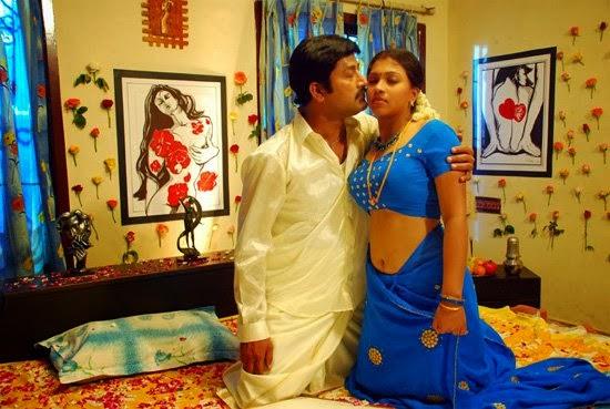 Aunty Kambi Kathakal  Balatharathinte Amma Part 3 Special -6195