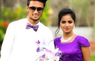 Vijay TV Jodi 1 Mani Felina Tamil Dubsmash