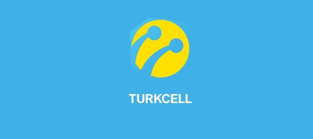 Turkcell Yeni Bedava İnternet Yöntemi