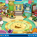 Quest for the Gold Puffle!