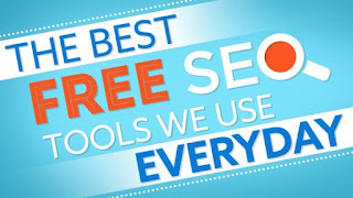 7 Valuable Free SEO Tools