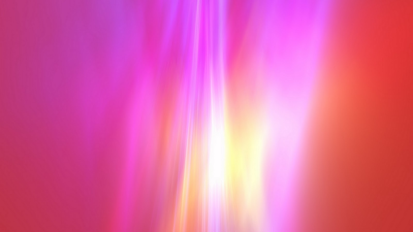 abstracte achtergronden wallpapers 26jpg - photo #16