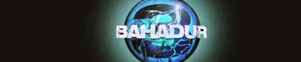3 Bahadur, 3 Bahadur movie trailer, 3 Bahadur watch online dailymotion, 3 Bahadur download, 3 Bahadur animated movie watch, 3 Bahadur Pakistani movie, 3 Bahadur 2015 watch full movie, 3 Bahadur 2015 online watch, 3 Bahadur watch online full, 3 Bahadur overview, 3 Bahadur First animated Pakistani movie, 3 Bahadur full movie, 3 Bahadur youtube, 3 Bahadur dailymotion, 3 Bahadur movie,  Bahadur Watch full movie, 3 Bahadur animated movie youtube, 3 Bahadur full movie download free, 3 Bahadur movie 2015, 3 Bahadur movie watch dailymotion, 3 Bahadur torrent full movie download, 3 Bahadur watch online, 3 Bahadur watch online free,
