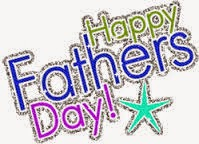 Download happy fathers day clipart images