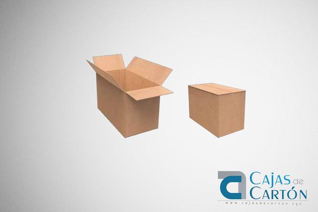 Cajas de cart n para mudanza cajas de cart n m xico for Cajas de carton para mudanzas