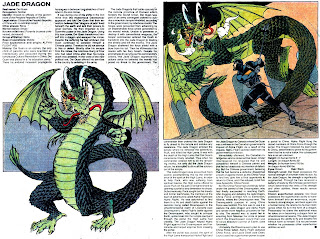 Dragon de Jade (ficha marvel comics)