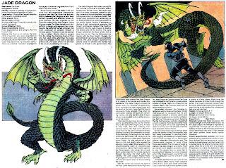 Dragon de Jade (ficha marvel comics)