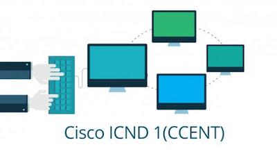 Cisco CCENT