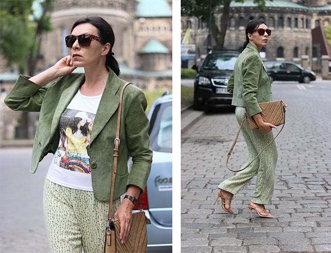 moda uliczna 2022
