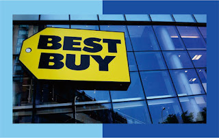 Best Buy Black Friday Hours – Best Buy's Black Friday Deals