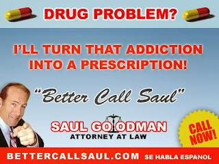 http://www.amc.com/shows/better-call-saul