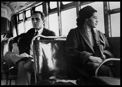 http://www.colorlines.com/articles/rosa-parks-and-love-justice