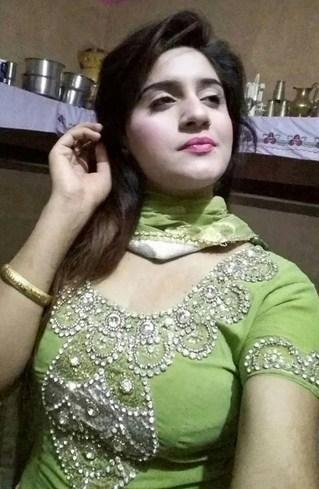 Name Shama Age 23 City Multan Profession Nil Interest Friendship Mobile Whatsapp No 03126513703