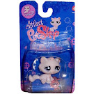 Littlest Pet Shop Singles Kitten (#606) Pet