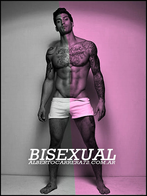 Fiebre bisexual Fever. бисексуал. Biseksüel. ביסקסואל
