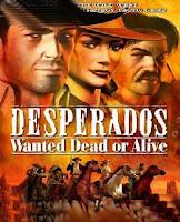 http://www.ripgamesfun.net/2016/08/desperados-wanted-dead-or-alive.html