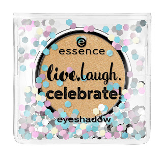Essence Trend Edition