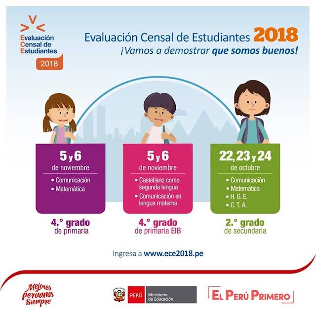 ECE 2018