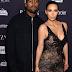 Kim Kardashian Rushed Kanye West To The Hospital Following Worsening Health Scare