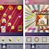 تطبيق للكتابة على الصور بالخطوط العربية