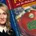 20 años de la magia de Harry Potter