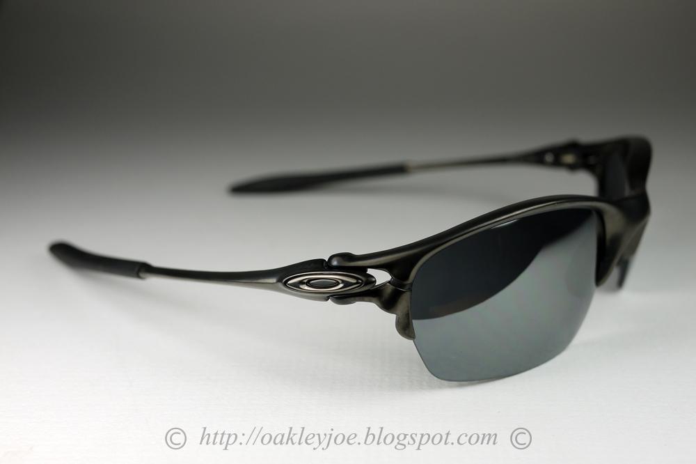 9550da1360 Oakley Half X Metal « Heritage Malta