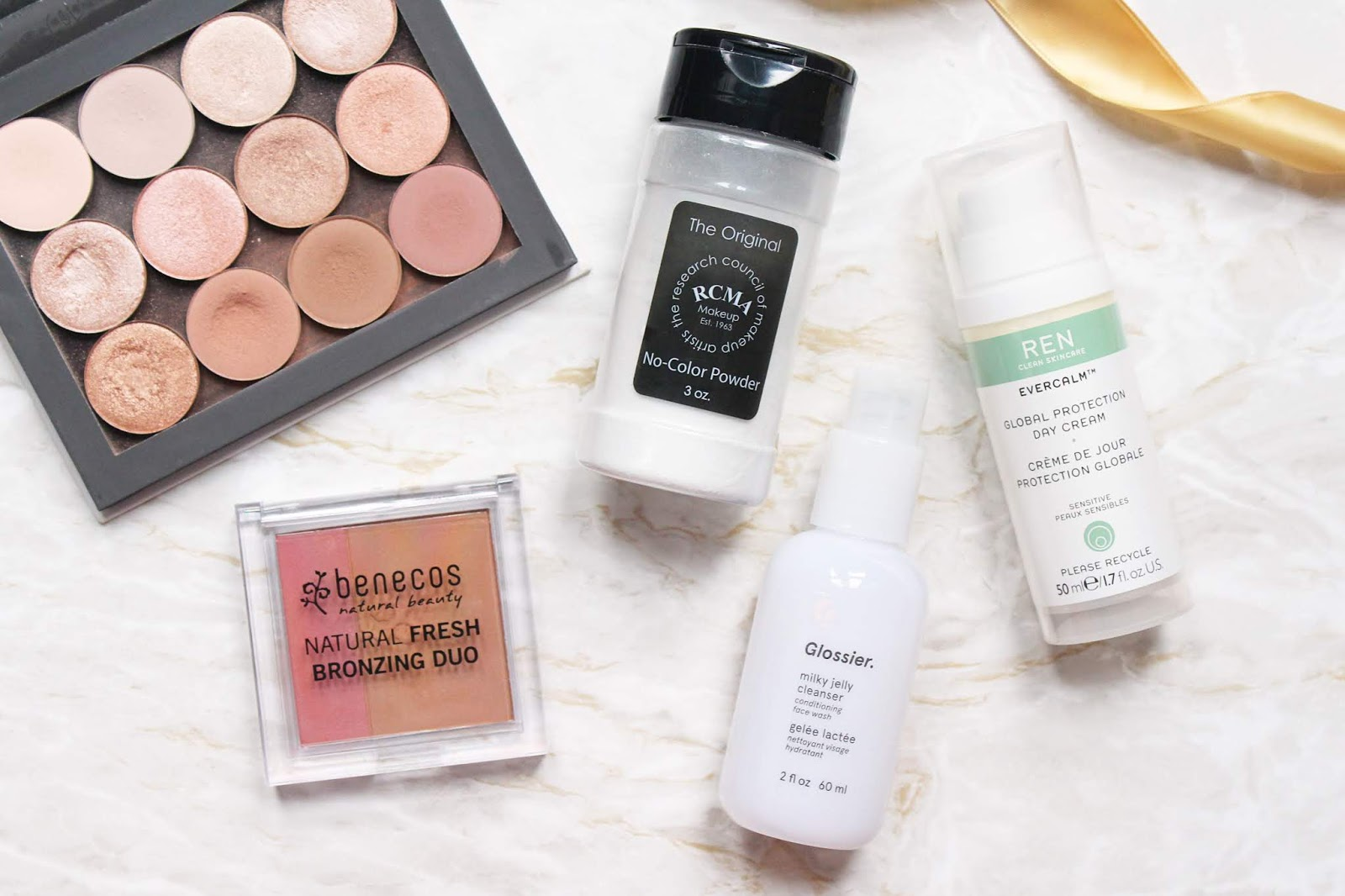 Vegan Beauty Heroes #2