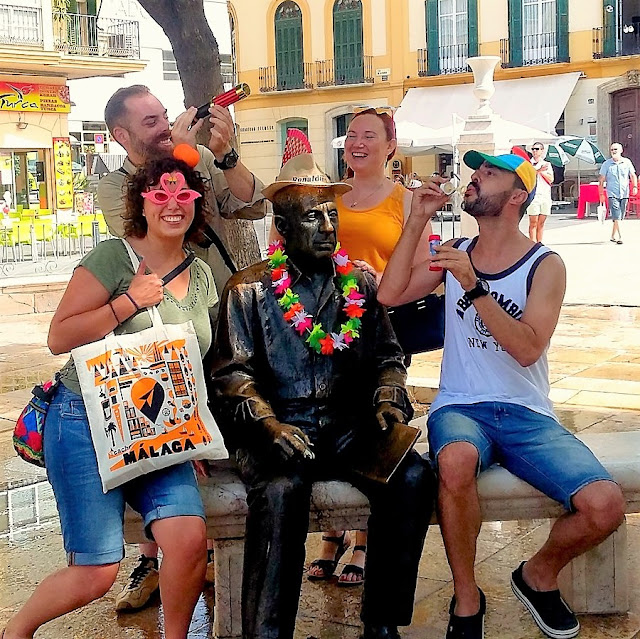 sightseeing-treasure-hunt-tour-malaga-trips